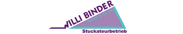 Binder-Stuckateuer.de